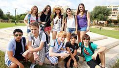 Junior 2020 angol iskola